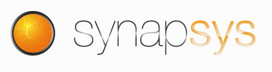 Synapsys Consulting